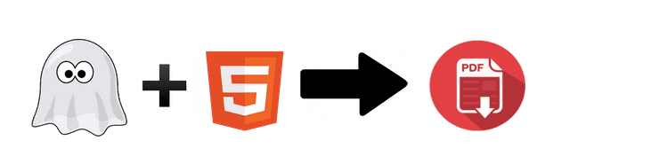 HTML5_Badge_512 copie