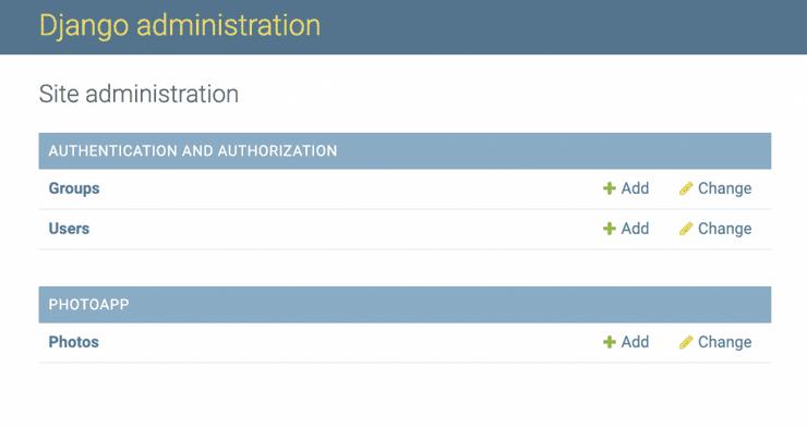 admin screenshot 1024x544