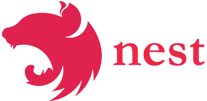 Getting Started With Nestjs Typeorm Bonus Nestjs Admin Theodo