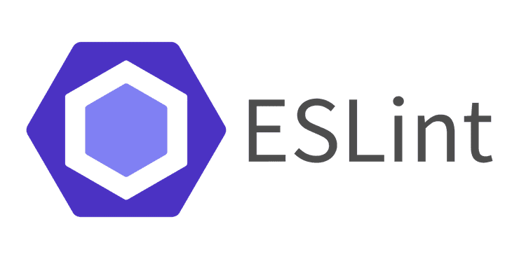 Create your own ESLint rules